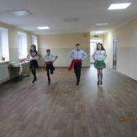 За Україну, за її волю!(10)