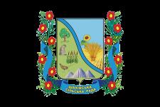 Герб - Шахівська