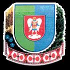 Словечанська -