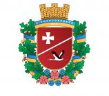 Білокоровицька -