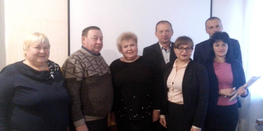 Результати конкурсу на зайняття посади головного лікаря КНП «Білокоровицька АЗПСМ» Білокоровицької сільської ради