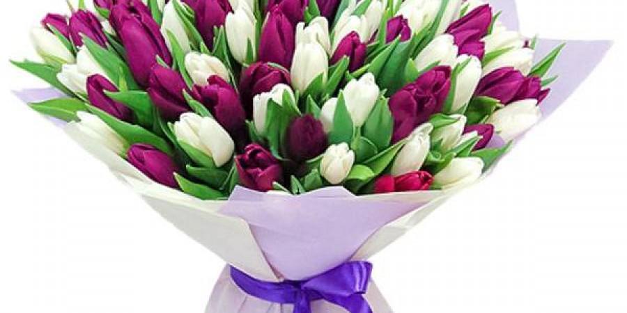 Дорогі  жінки! Прийміть щиросердечні, сповнені шани та поваги, вітання з нагоди 8 Березня, свята Жінки, весни та краси! Нехай весна ніжним цвітом наповнює все ваше життя і дарує тепло, радість і чарівну незрівнянність. Бажаємо вам завжди бути усміхне