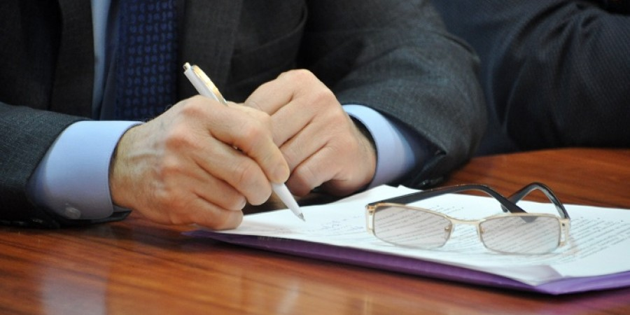 50 голів ОТГ Житомирщини підписали звернення щодо підтримки децентралізації