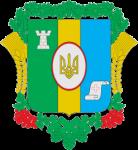 Герб - Вишевицька об\'єднана територіальна