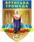 Ярунська -