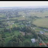 село Дубрівка