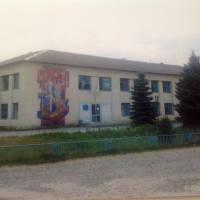 Дубрівська сільська рада