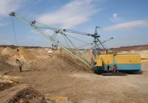 http://irshansk-rada.gov.ua/wp-content/uploads/2012/02/1350ldmitrivk_v-300x209.jpg