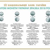 Moneti_NBU_2018