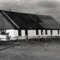 ФОТО 2. Приміщення Фонтанської школи