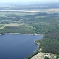 Фото Новоборівської територіальної громади