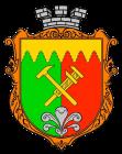 Новоборівська -