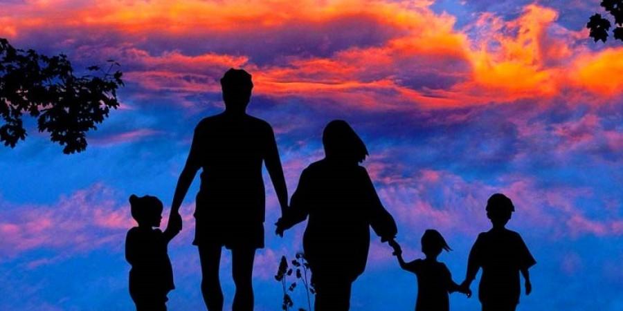 СІМЕЙНІ ФОРМИ ВИХОВАННЯ – ПІДТРИМКА ДІТЕЙ, ЯКІ ПОТРЕБУЮТЬ ДОПОМОГИ