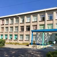 Місцевість села Карпівці