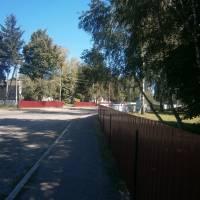 вулиця  Центральна