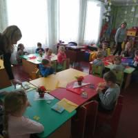 Гришковецький селищний голова побувала у сільських дитячих садкахта амбулаторії загальної практики сімейної медицини. Дошкільна освіта й питання охорони здоров'я людей – серед пріоритетних і завжди на першому місці.
