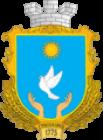 Гришковецька -
