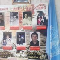 15 лютого 2020 року - річниця виведення військ з Афганістану