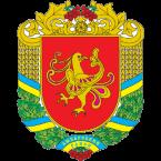 Герб - Великоволицька сільська рада