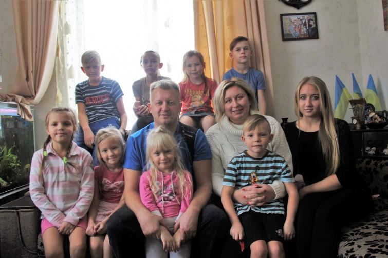 """Описание: Результат пошуку зображень за запитом """"картинки щасливої сім'ї"""""""