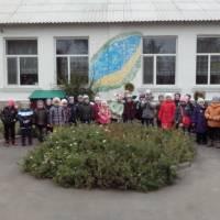 Корнинський ДНЗ Струмочок