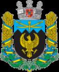 Корнинська об'єднана територіальна -