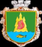 Лугинська -