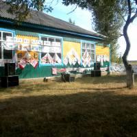 день села Жеревці