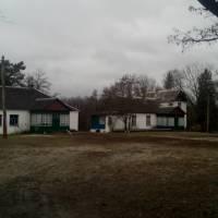 Сільська школа