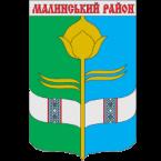 Герб - Будо-Вороб'ївська сільська рада