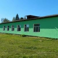 Будинок культури в с.Селець