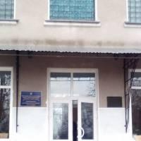 Капітальний ремонт Норинцівської ЗОШ
