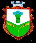 Герб - Пулинська