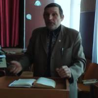 Шевченко В.В. - керівник гуртків Яготинського БДЮТ
