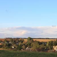 село Андрушки