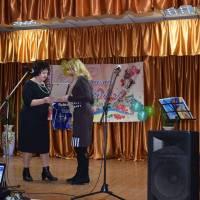 Престольне свято в селі Ковбащина