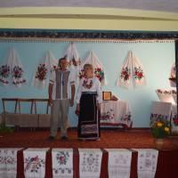 День рушника село Жаче