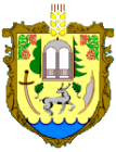 Ушомирська -