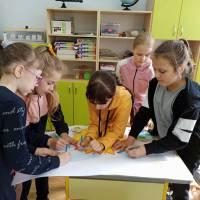 Літні шкільні і оздоровчі табори - 2021