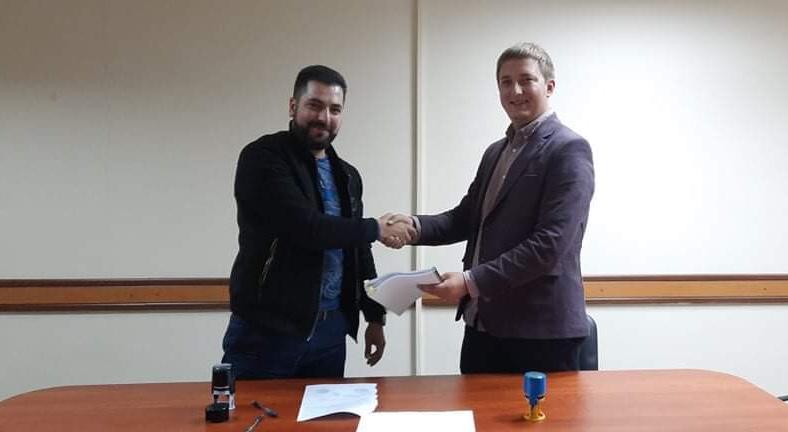 Оліївська сільська рада однією з  перших в Україні почала власним  коштом ремонтувати «обласні» дороги