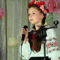 В Оліївській громаді медиків привітали з професійним святом – червень 2019 р.