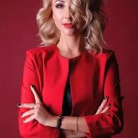 Співачка Лєна Дарк: «Переважна частина моїх пісень написана на оліївській землі»