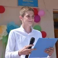 Як в Оліївській ОТГ відзначали Міжнародний день захисту дітей  (червень 2019 р.)