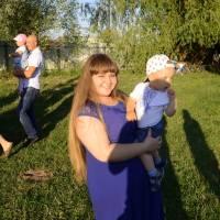 Ой на Івана, та й на Купала…Оліївка, 7 липня 2018 р.