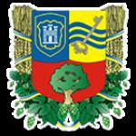 Оліївська -