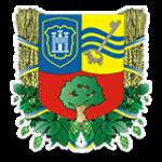 Герб - Станишівська