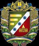 Герб - Брусилівська селищна об'єднана територіальна