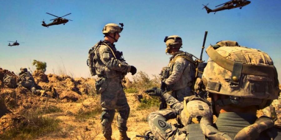 15 лютого 2019 року – день вшанування учасників бойових дій на території інших держав та 30 років від дня виведення військ з Республіки Афганістан.