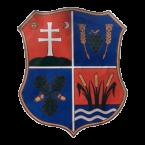 Герб - Берегуйфалівська сільська рада