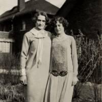 Історічні фото с.Заріччя